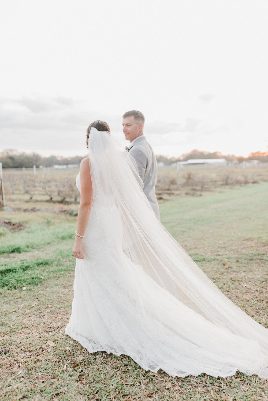 Courtney+Sean Wedding-WG-717.jpg