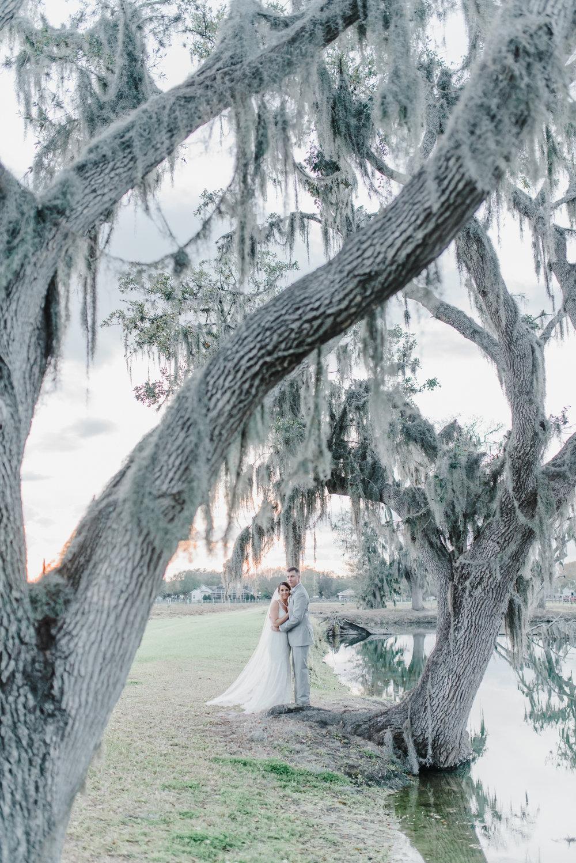 Courtney+Sean Wedding-WG-743.jpg