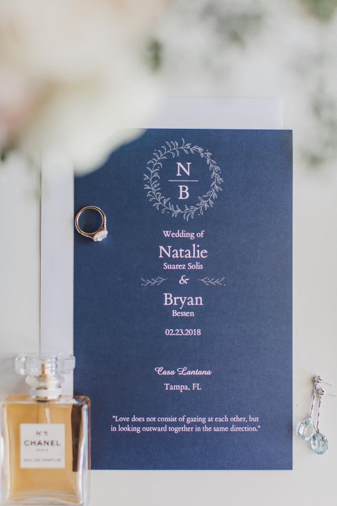 Natalie+Brian Wedding-WG-36.jpg