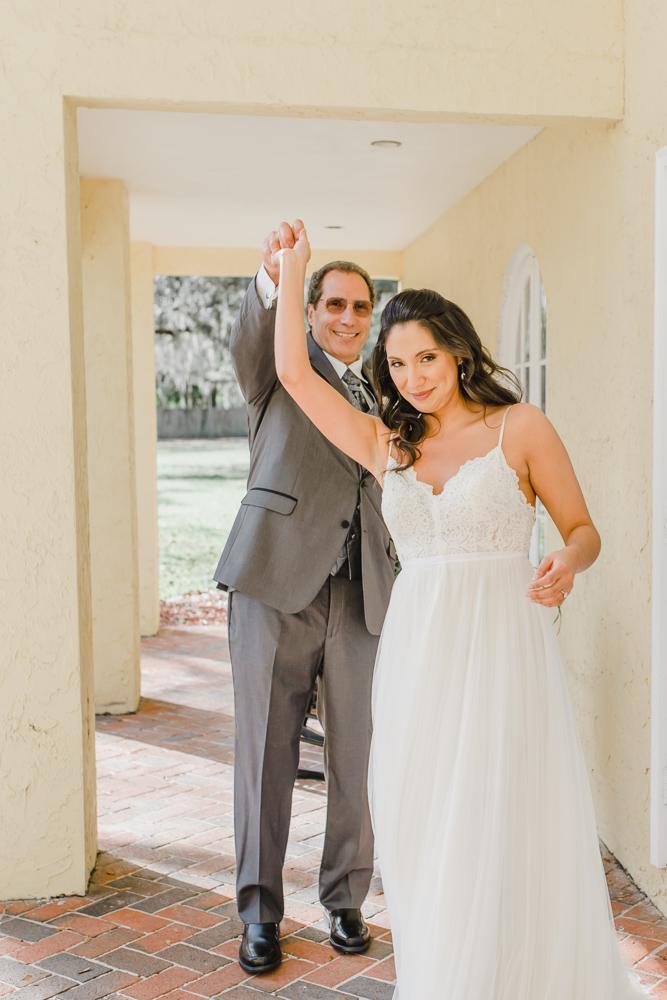 Natalie+Brian Wedding-WG-330.jpg