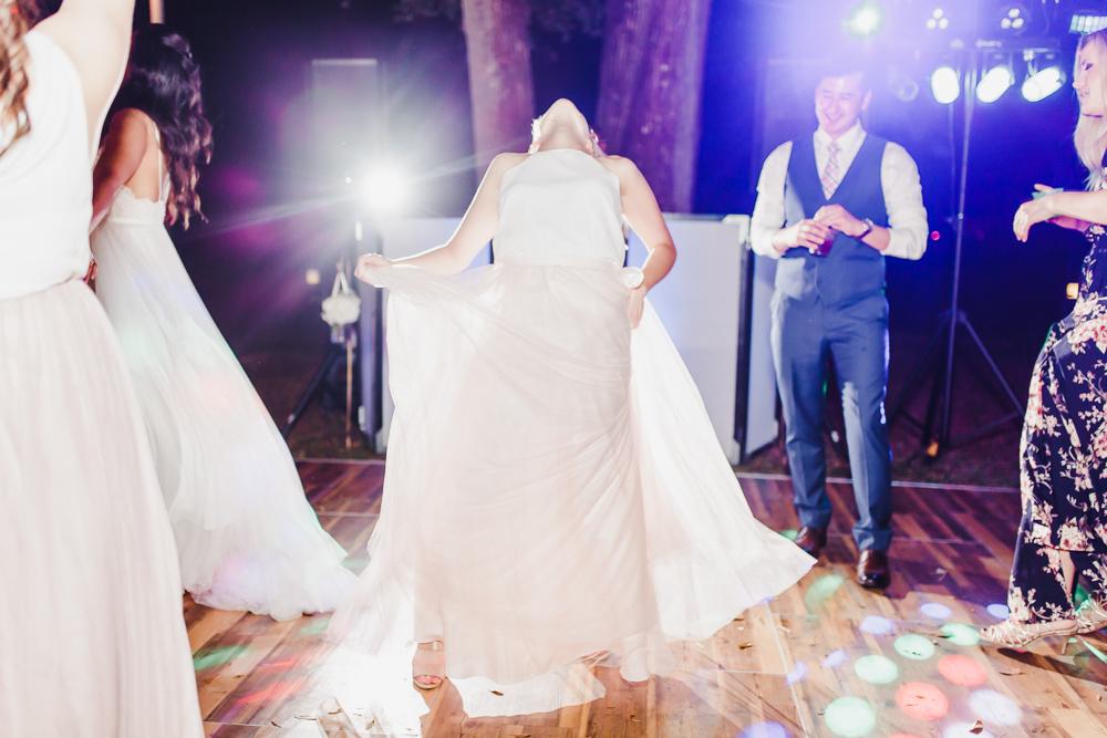 Natalie+Brian Wedding-WG-705.jpg