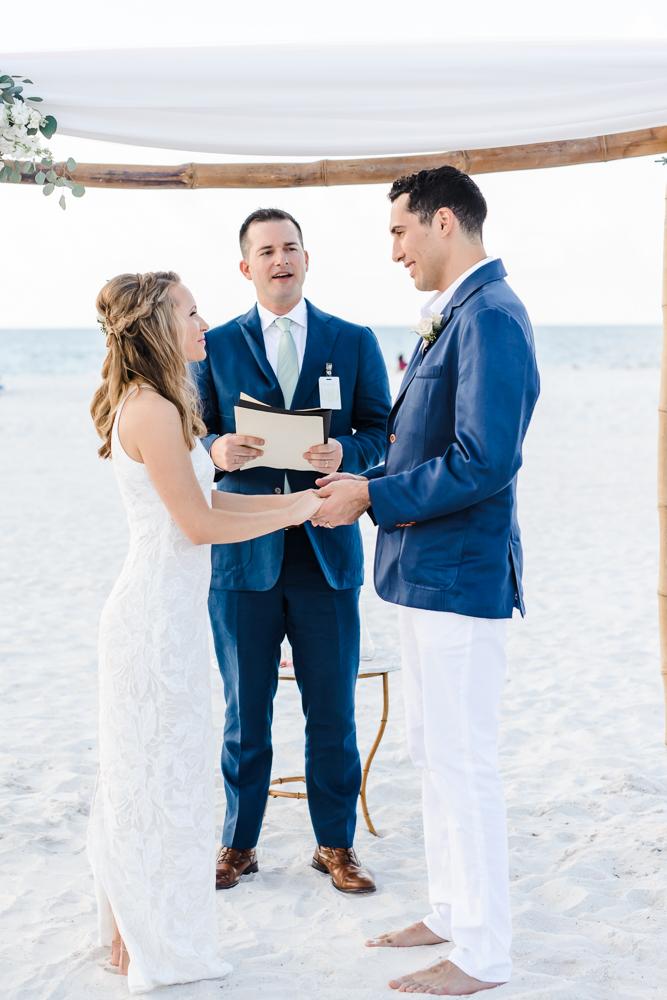 Intimate Sand Pearl Romantic Wedding-20.jpg