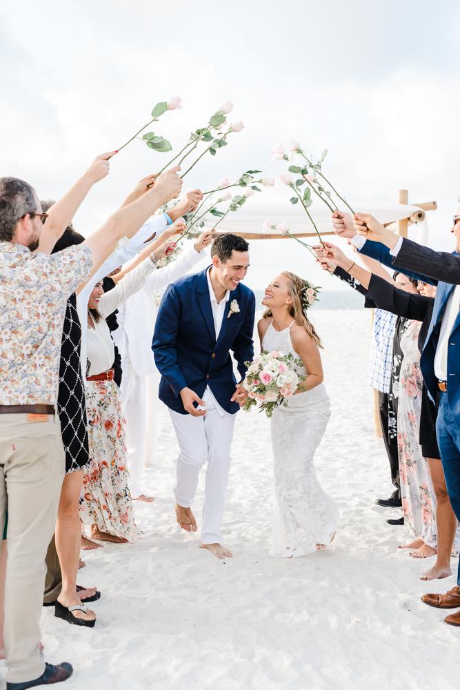 Intimate Sand Pearl Romantic Wedding-22.jpg