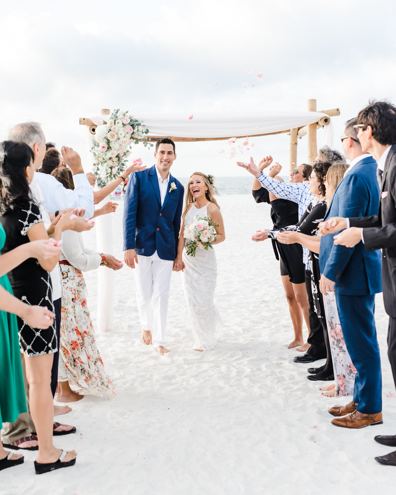 Intimate Sand Pearl Romantic Wedding-25.jpg