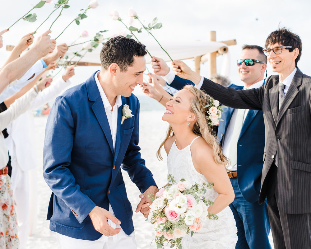 Intimate Sand Pearl Romantic Wedding-24.jpg