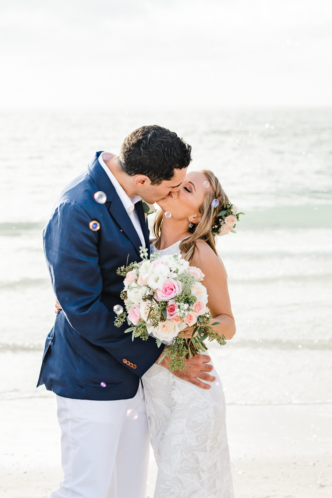 Intimate Sand Pearl Romantic Wedding-29.jpg