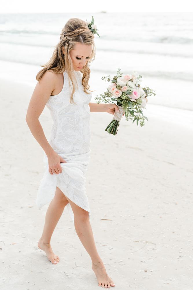 Intimate Sand Pearl Romantic Wedding-31.jpg
