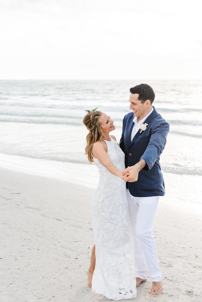 Intimate Sand Pearl Romantic Wedding-34.jpg