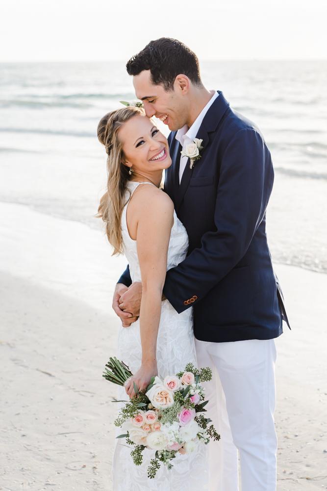 Intimate Sand Pearl Romantic Wedding-35.jpg