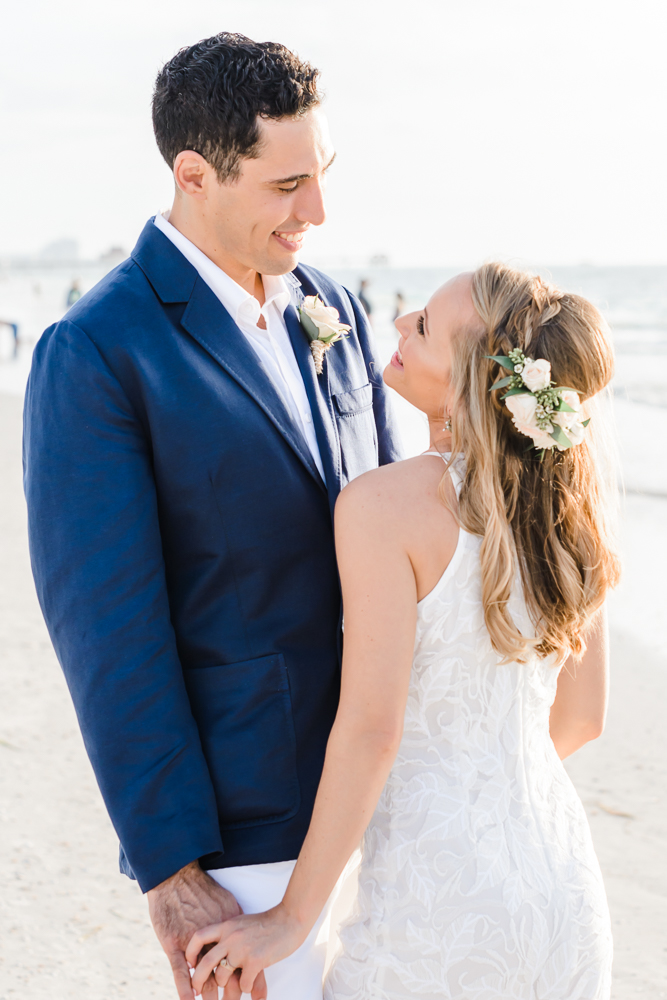 Intimate Sand Pearl Romantic Wedding-37.jpg