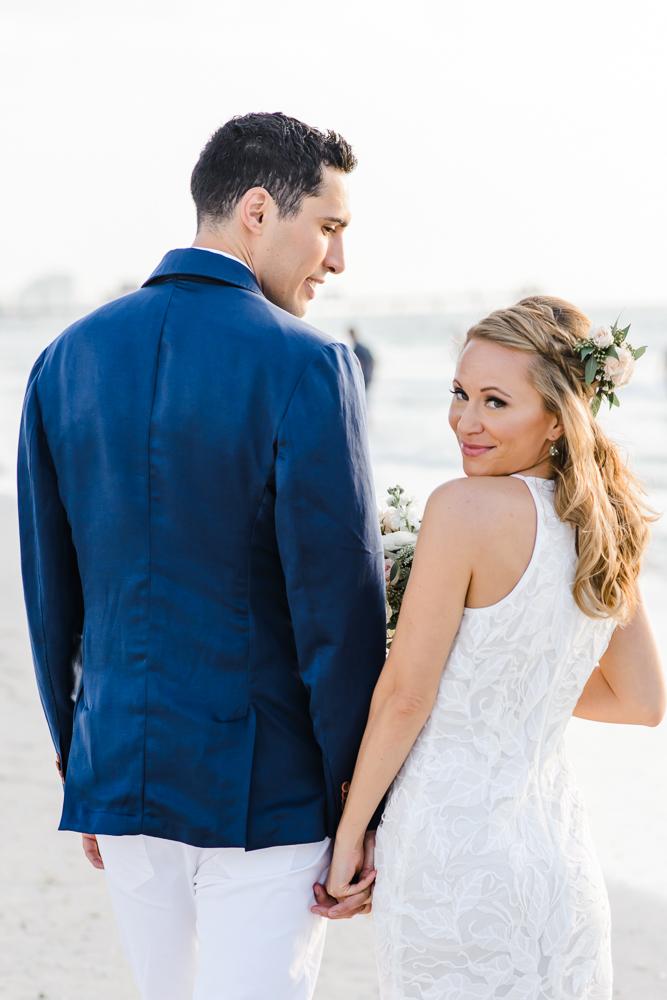 Intimate Sand Pearl Romantic Wedding-39.jpg