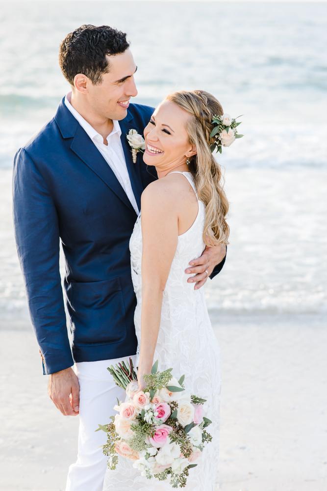 Intimate Sand Pearl Romantic Wedding-41.jpg