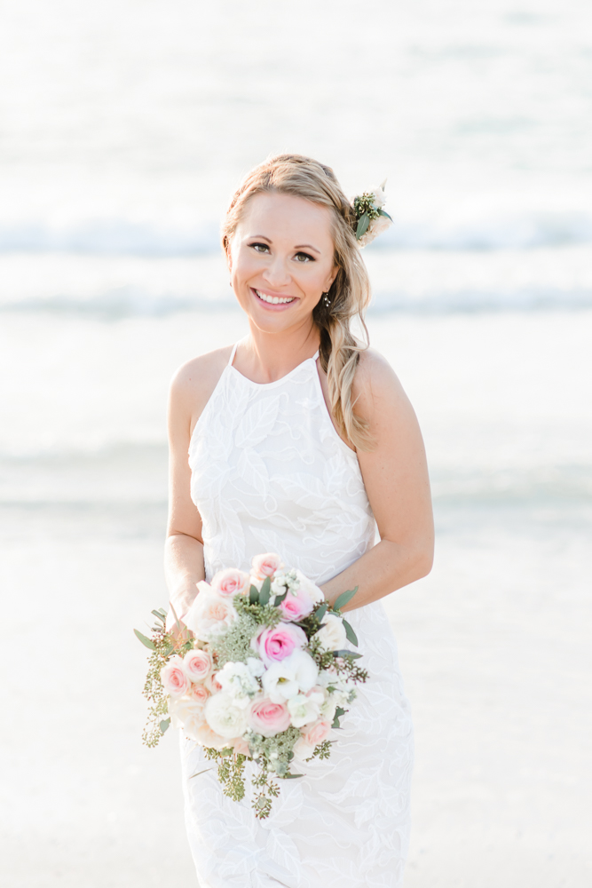 Intimate Sand Pearl Romantic Wedding-44.jpg