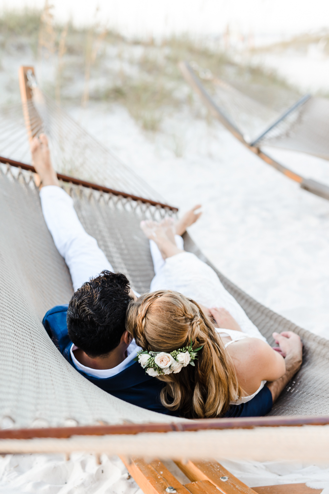 Intimate Sand Pearl Romantic Wedding-55.jpg
