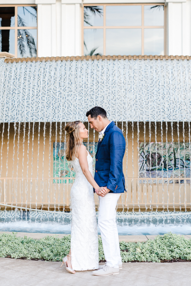 Intimate Sand Pearl Romantic Wedding-59.jpg