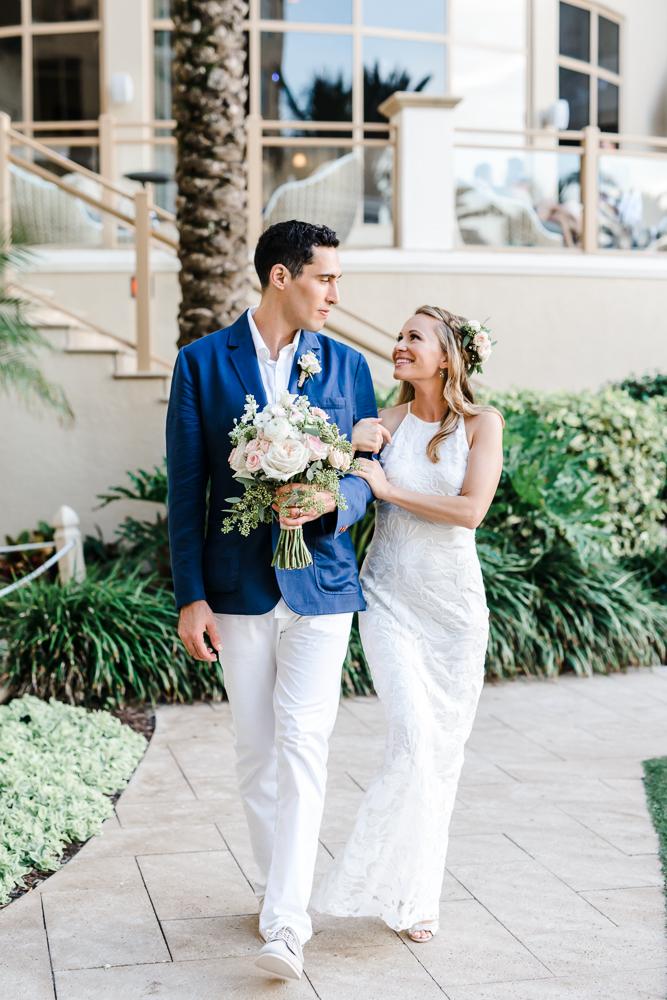 Intimate Sand Pearl Romantic Wedding-61.jpg
