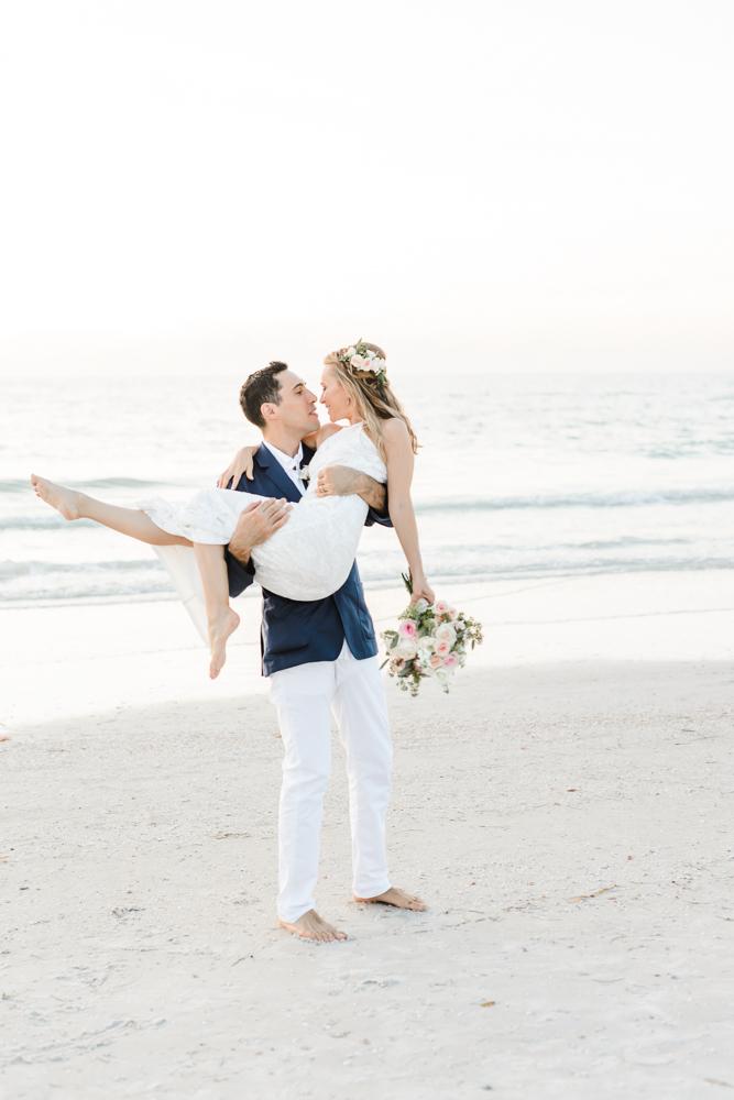 Intimate Sand Pearl Romantic Wedding-63.jpg