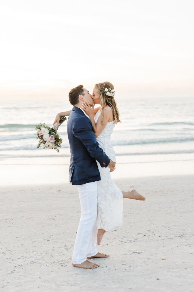 Intimate Sand Pearl Romantic Wedding-65.jpg