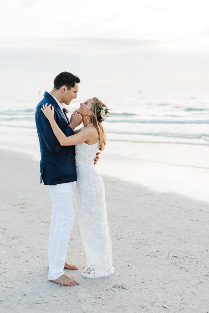 Intimate Sand Pearl Romantic Wedding-69.jpg