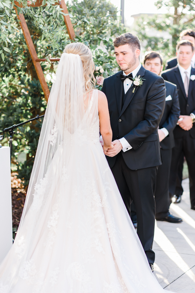 Modern and romantic wedding at Palmetto Club at FishHawk-48.jpg