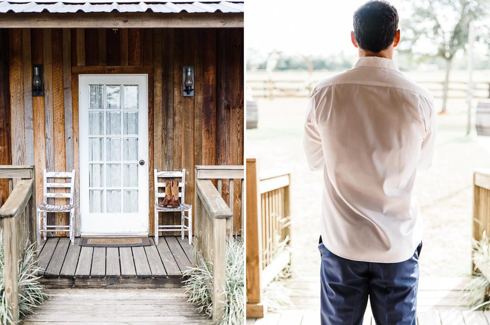 Romantic Outdoor Barn Wedding-1.jpg