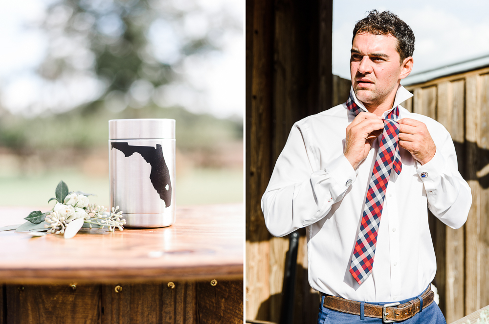 Romantic Outdoor Barn Wedding-8.jpg