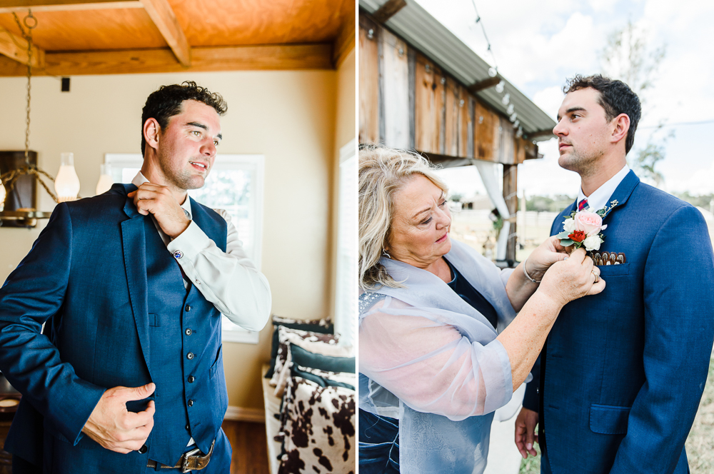Romantic Outdoor Barn Wedding-10.jpg