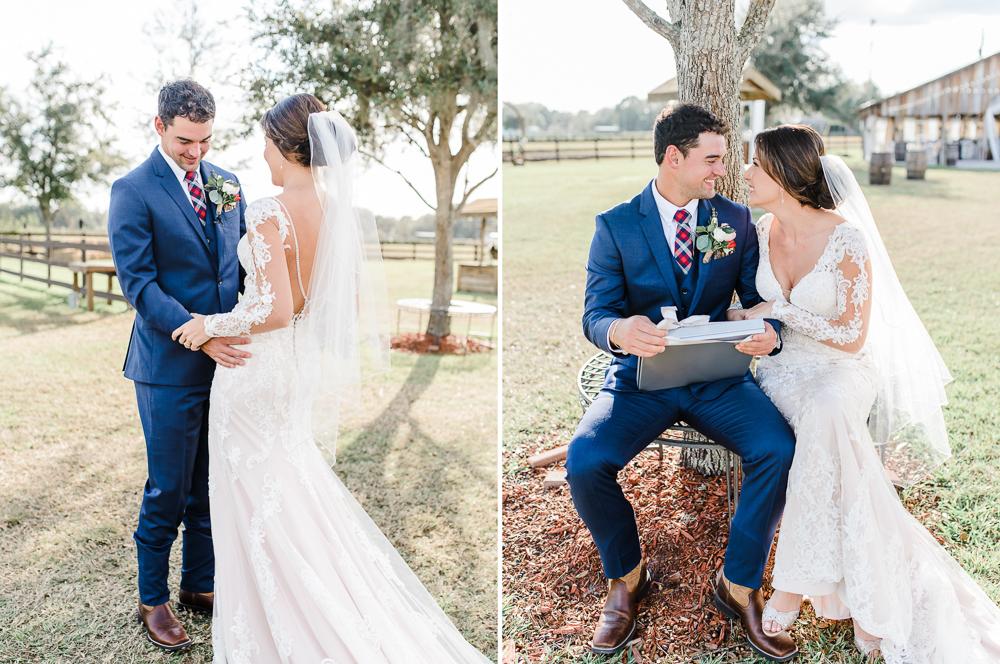 Romantic Outdoor Barn Wedding-12.jpg