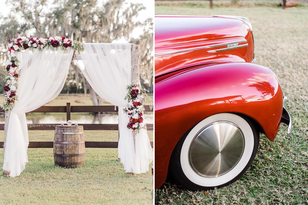 Romantic Outdoor Barn Wedding-14.jpg