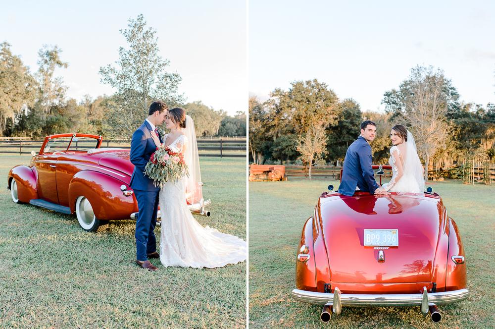 Romantic Outdoor Barn Wedding-16.jpg