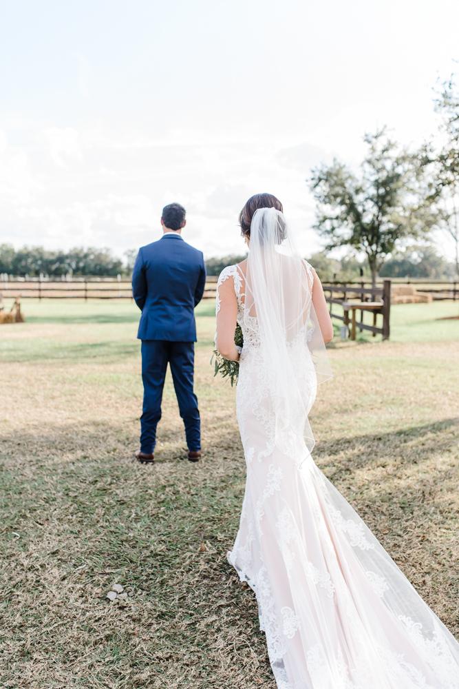Romantic Outdoor Barn Wedding-73.jpg