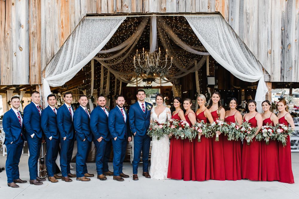 Romantic Outdoor Barn Wedding-80.jpg