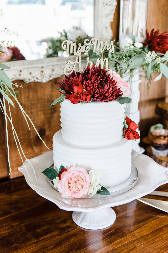 Romantic Outdoor Barn Wedding-90.jpg