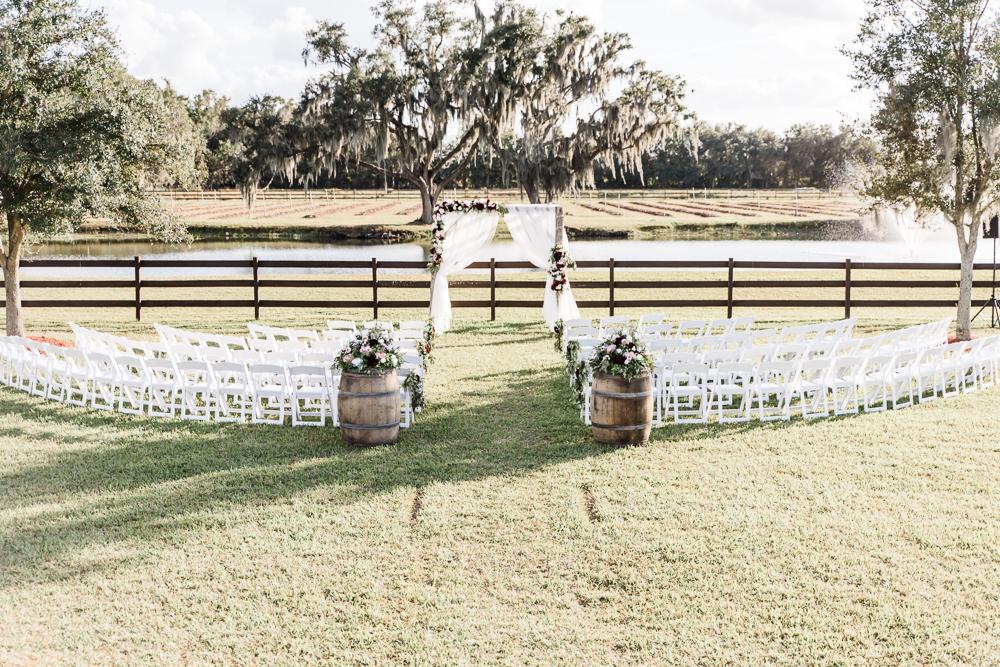 Romantic Outdoor Barn Wedding-85.jpg