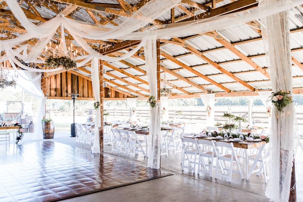 Romantic Outdoor Barn Wedding-91.jpg