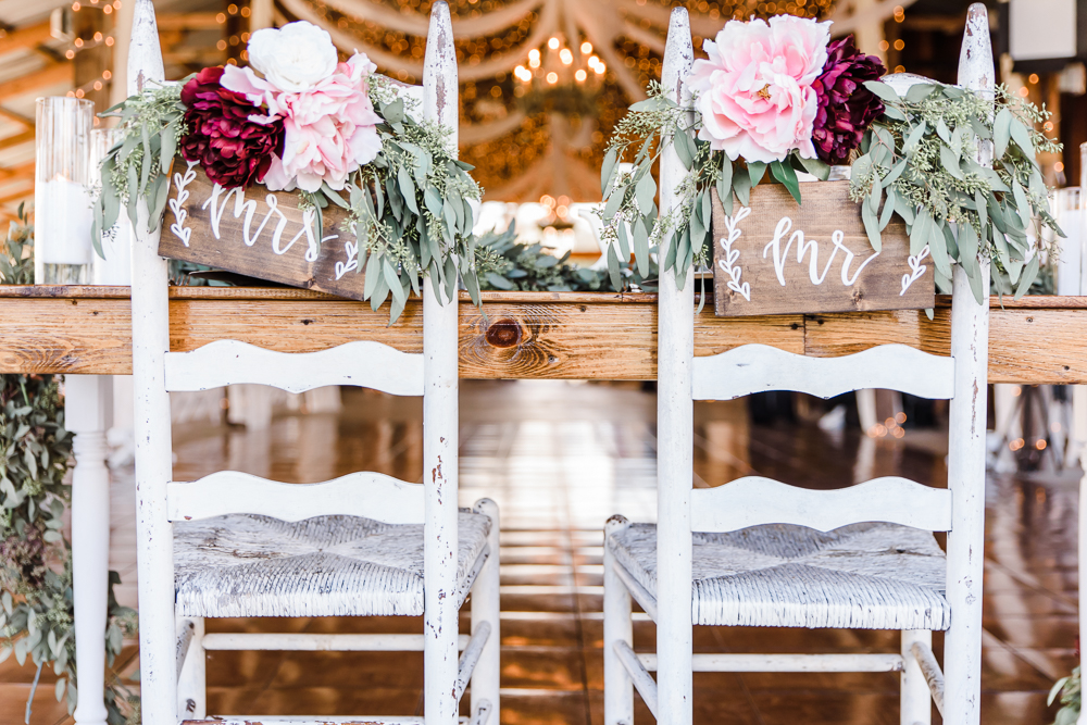 Romantic Outdoor Barn Wedding-92.jpg