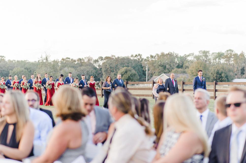 Romantic Outdoor Barn Wedding-100.jpg