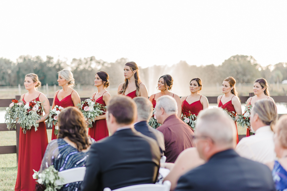 Romantic Outdoor Barn Wedding-116.jpg