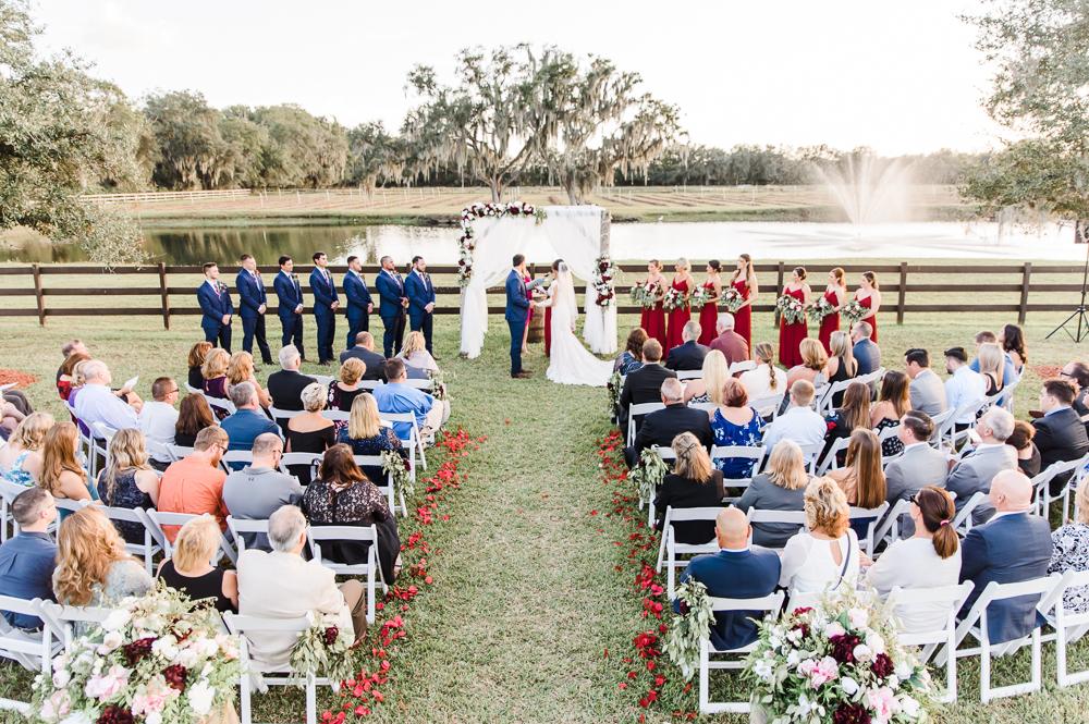 Romantic Outdoor Barn Wedding-118.jpg