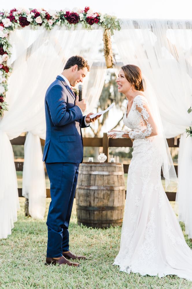 Romantic Outdoor Barn Wedding-122.jpg