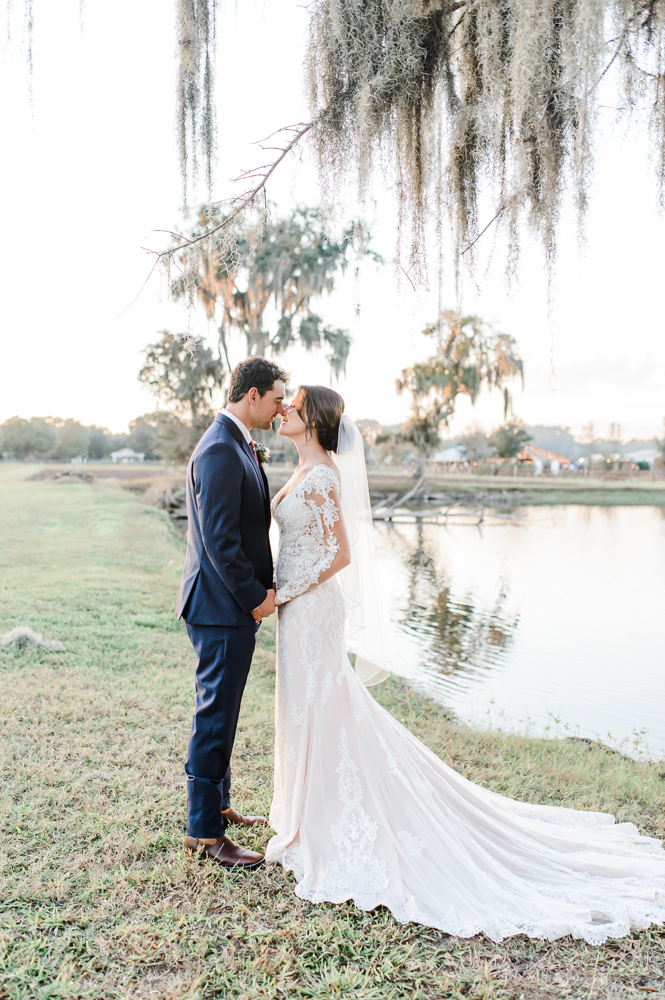 Romantic Outdoor Barn Wedding-147.jpg