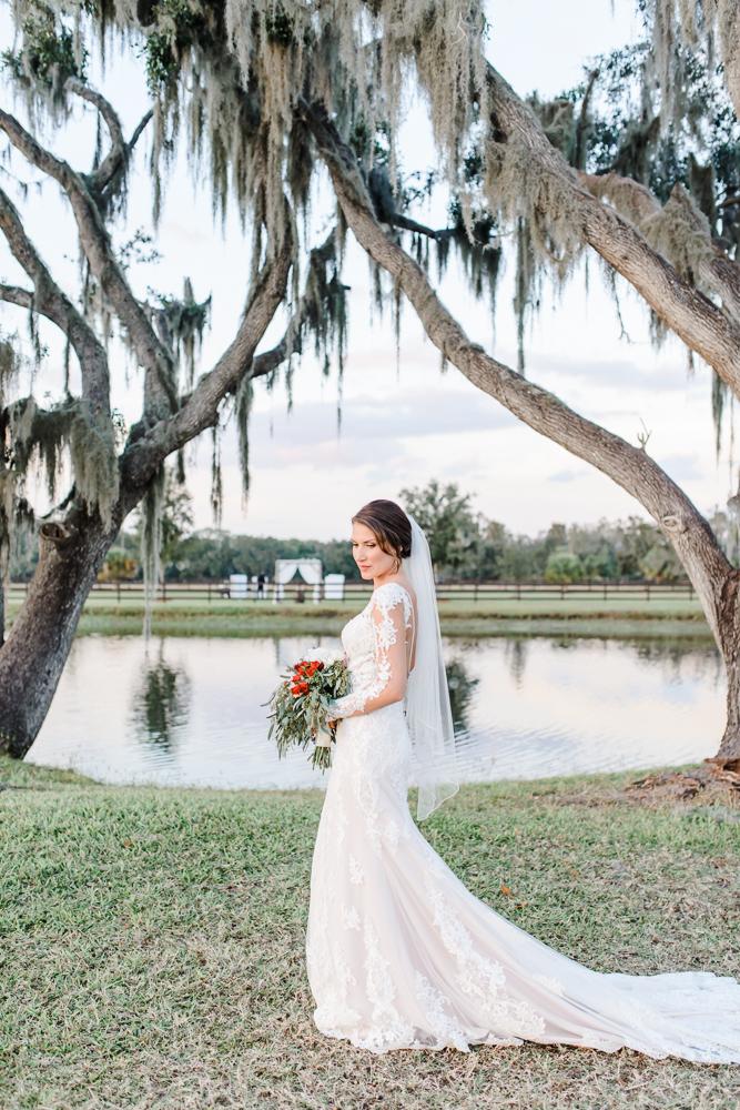 Romantic Outdoor Barn Wedding-157.jpg