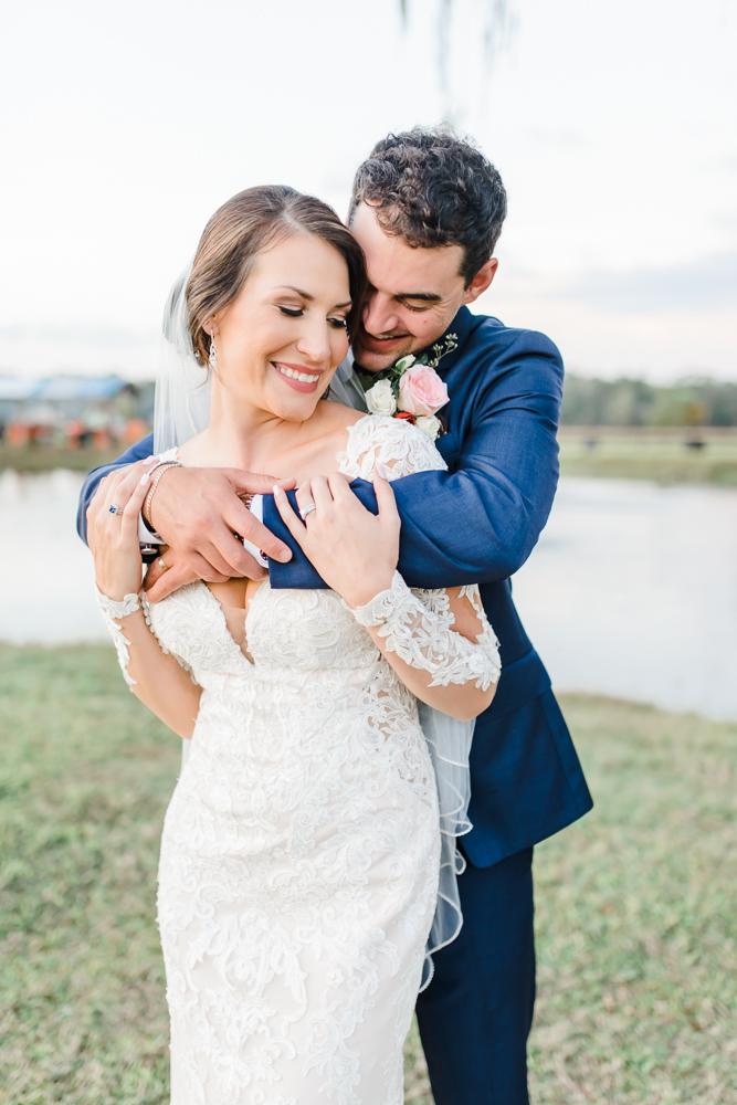 Romantic Outdoor Barn Wedding-161.jpg