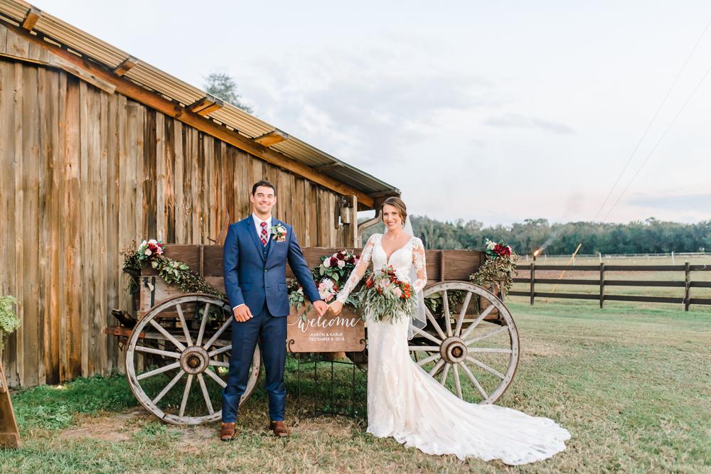 Romantic Outdoor Barn Wedding-174.jpg