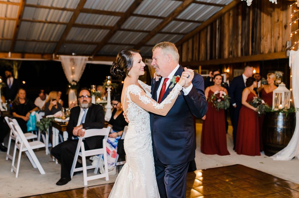 Romantic Outdoor Barn Wedding-183.jpg