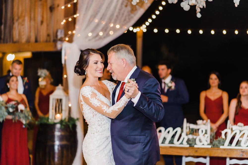 Romantic Outdoor Barn Wedding-184.jpg