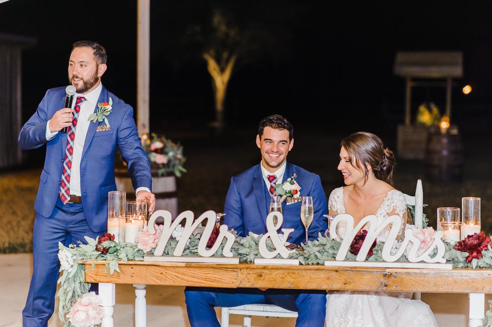 Romantic Outdoor Barn Wedding-186.jpg