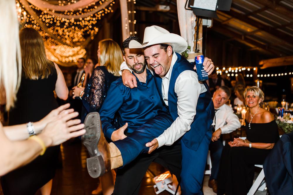 Romantic Outdoor Barn Wedding-200.jpg