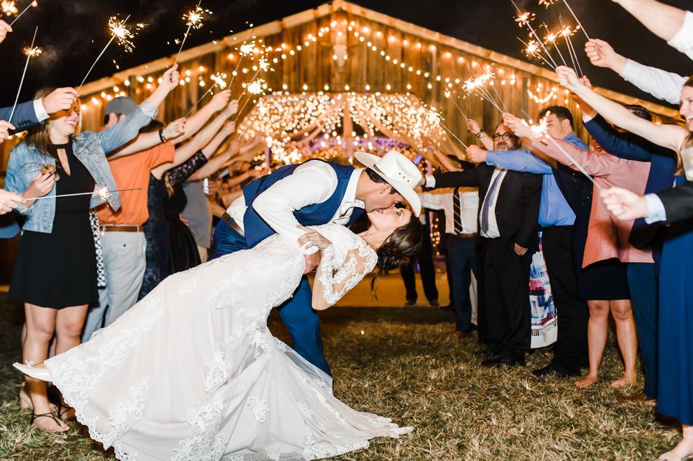 Romantic Outdoor Barn Wedding-199.jpg