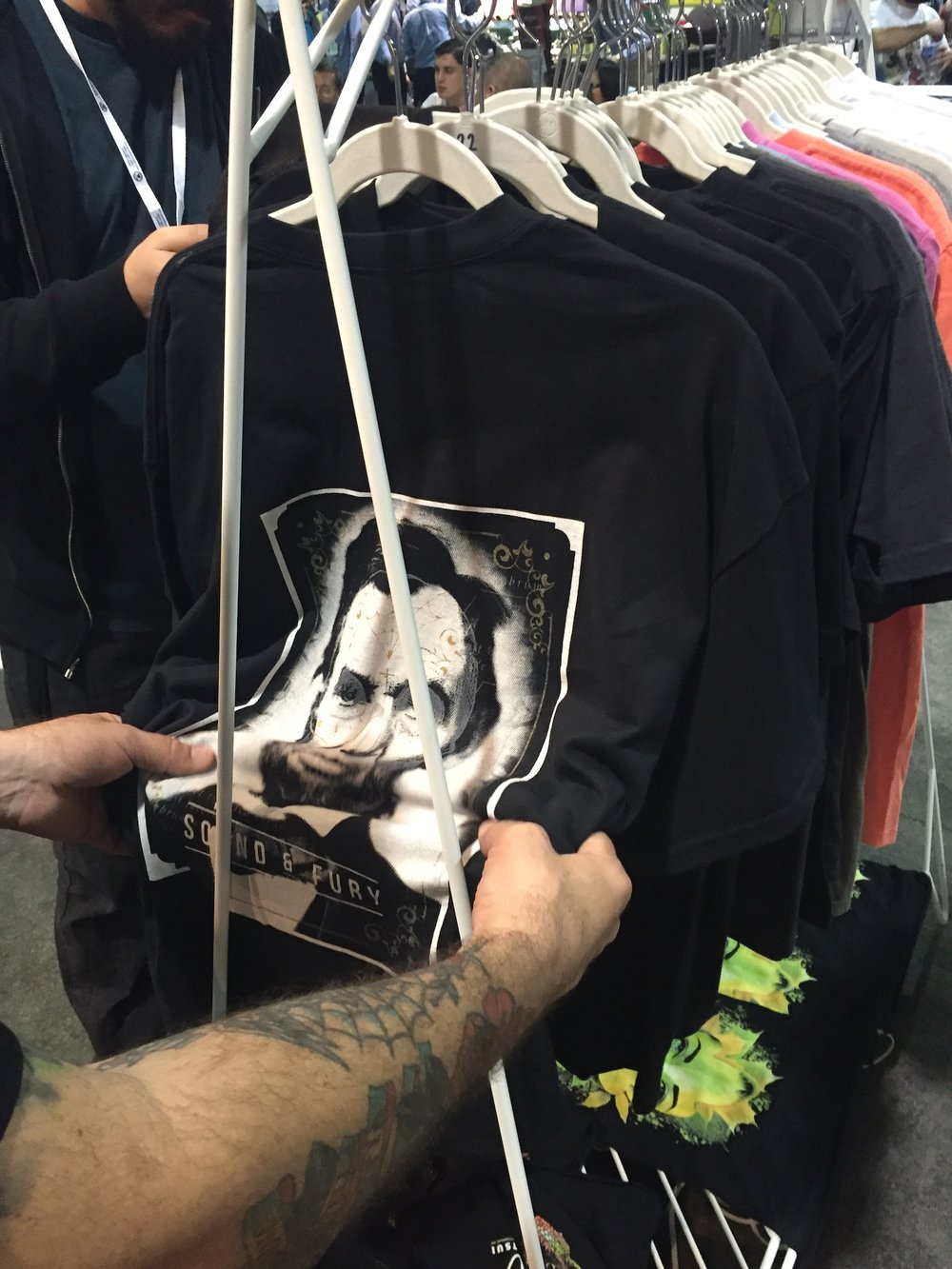 Chicago T Shirt Printing